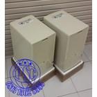 Dehumidifier Etech HDH-058B 6
