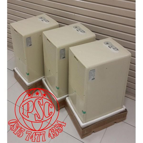 Dehumidifier Etech HDH-058B