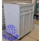 Dehumidifier Oasis D125 LX  4