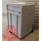 Dehumidifier Oasis D125 LX  7