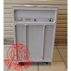 Dehumidifier Oasis D125 LX  8