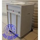 Dehumidifier Oasis D125 LX  3