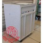 Dehumidifier Oasis D125 LX  1