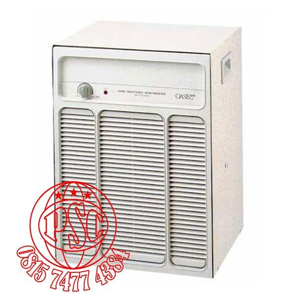 Dehumidifier Oasis D125 LX