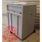 Dehumidifier Oasis D165 LXI 8