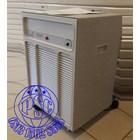 Dehumidifier Oasis D165 LXI 4