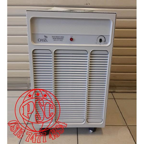 Dehumidifier Oasis D165 LXI