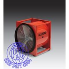 "Blower 16"" Explosion-Proof High Output Allegro Safety 3"