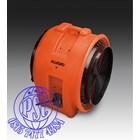 """Blower 16"""" Industrial Plastic Allegro Safety 2"""