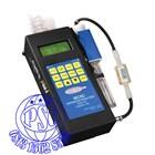 Combustion Emission Gas Analyzers Enerac 500  2