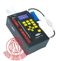 Gas Analyzers Enerac 700 Emissions Combustion