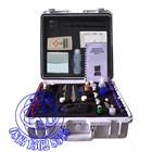 Water Test Kit Pall-14 2