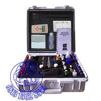 Dari Water Test Kit Pall-14 1
