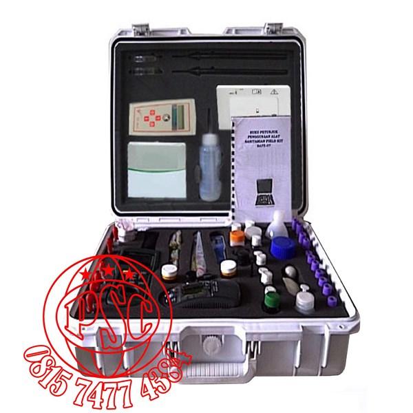 Water Test Kit Pall-14