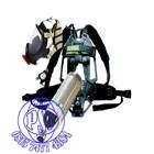 Breathing Apparatus SCBA AirGo Compact MSA 9