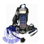 Breathing Apparatus Survivair Panther  2