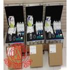 Oil Test Kit Kittiwake EasySHIP DIGI Water Test Kit 2