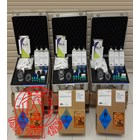 Oil Test Kit Kittiwake EasySHIP DIGI Water Test Kit 4