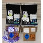 Oil Test Kit Kittiwake EasySHIP DIGI Water Test Kit 5
