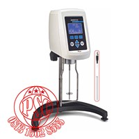 Digital Viscometer DV1 Brookfield