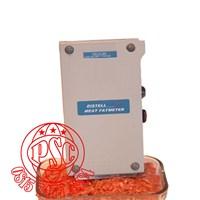 Alat Ukur Kadar Lemak Daging MFM-992 and MFM-1092 Distell