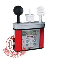 QUESTemp 32 Heat Stress Monitor TSI