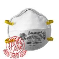 Particulate Respirator 8210-N95 3M™