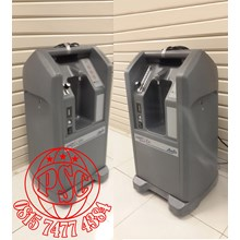 Oxygen Concentrator AirSep NewLife Elite & Intensity