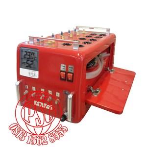 Dari Gas Sampler Impinger - Portable Gas Sampler Ambient 8