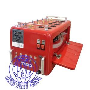 Dari Gas Sampler Impinger - Portable Gas Sampler Ambient 9