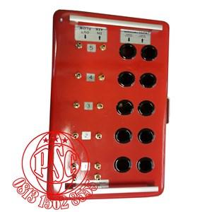 Dari Gas Sampler Impinger - Portable Gas Sampler Ambient 6
