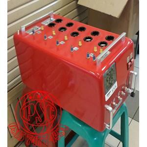 Dari Gas Sampler Impinger - Portable Gas Sampler Ambient 2