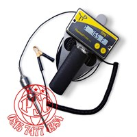 Petroleum Gauging Thermometer Digital TP9 ThermoProbe