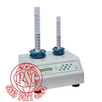 Tap Density Tester ETD-1020 Electrolab