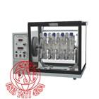 Water Bath Heating System ERB-16W Electrolab 1