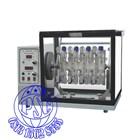 Water Bath Heating System ERB-16W Electrolab 2