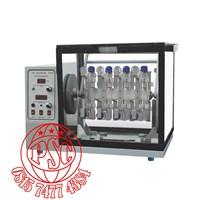 Water Bath Heating System ERB-16W Electrolab