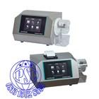 Tablet Tester EBT-2PL & EBT-2PLR Electrolab 2