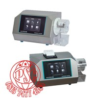 Tablet Tester EBT-2PL & EBT-2PLR Electrolab