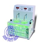 Disintegration Tester ED-2L Electrolab 2