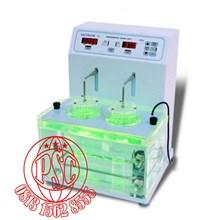 Electrolab Disintegration Tester ED-2L