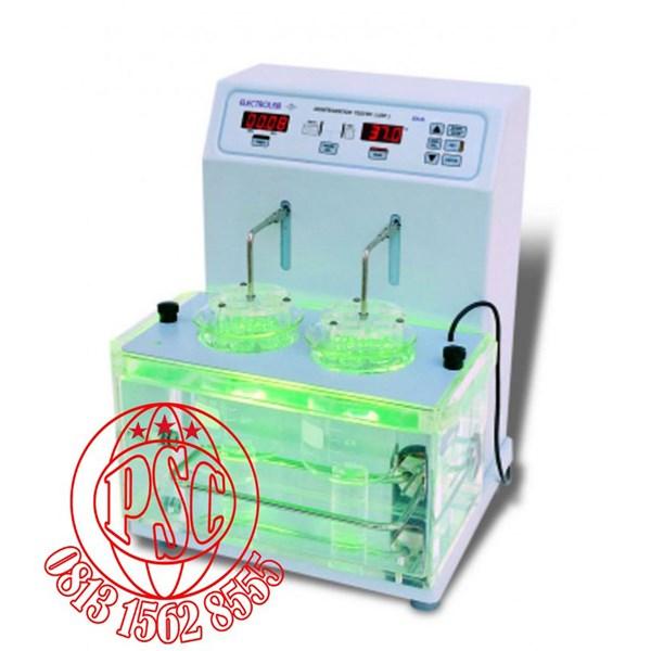Disintegration Tester ED-2L Electrolab