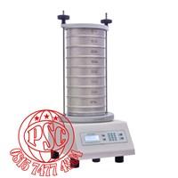 Electromagnetic Sieve Shaker EMS-8 Electrolab