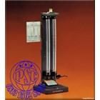 Saybolt Chromometer K13009 Koehler Instrument 2