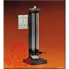 Saybolt Chromometer K13009 Koehler Instrument 1