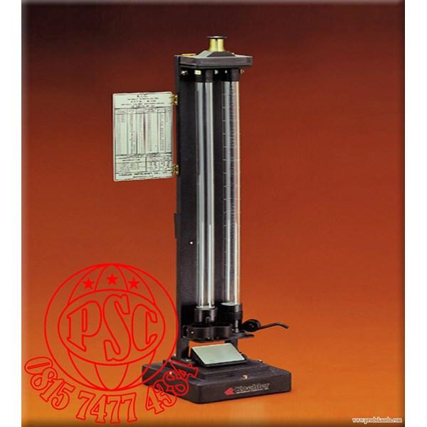 Saybolt Chromometer K13009 Koehler Instrument