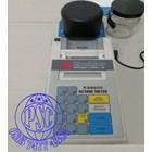 Octane Analyzer K88600 Koehler Instrument 2