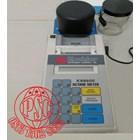 Octane Analyzer K88600 Koehler Instrument 1