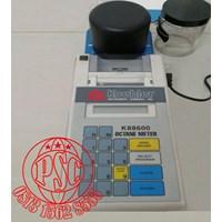 Octane Analyzer K88600 Koehler Instrument