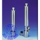 Reid Vapor Pressure Cylinder K11500 Koehler Instrument 2